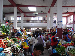 mercado-de-calca-1
