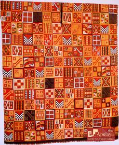 andean-textiles-1