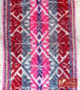 andean-textiles-2