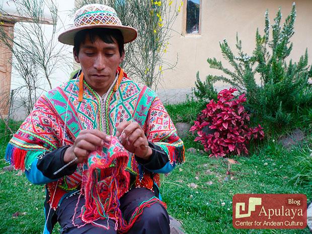 andean-textiles-5