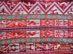 andean-textiles-6