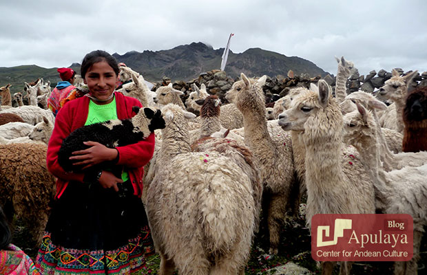 quechua-language-1