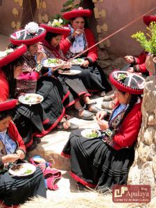 quechua-language-2