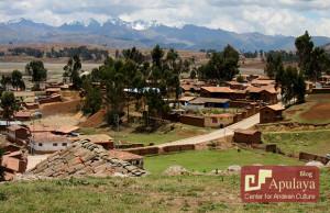 quechua-language-3