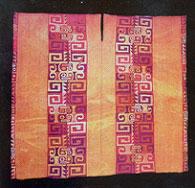 arte-textil-andino-1