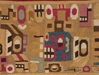 arte-textil-andino-2