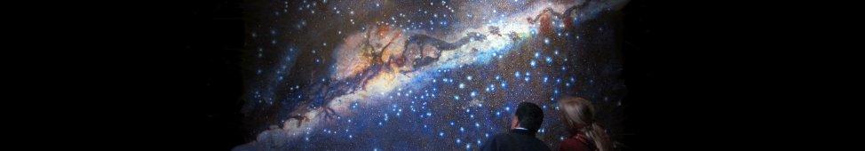 astronomie1