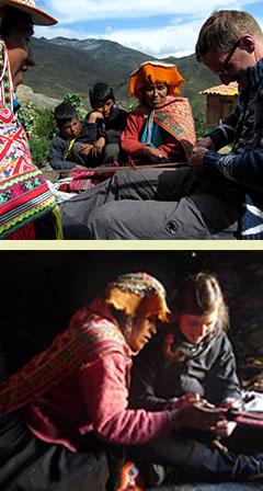 comunidad-indigena-2