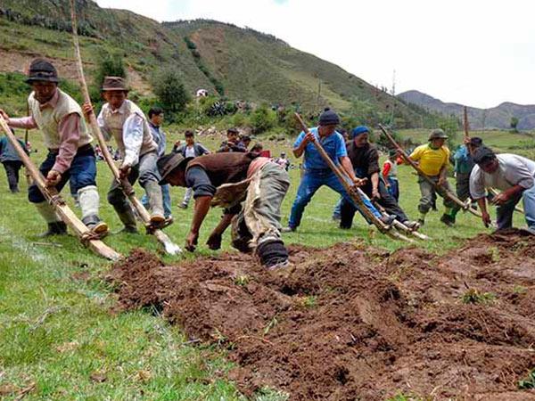 cultura-andina-agrocentrica-1