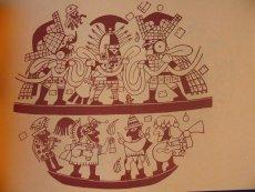 indigene-musik-kosmologie4