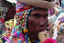 indigene-musik-tarkeadas1