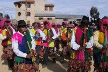 indigene-musik-tarkeadas2