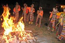 indigene-musik-tarkeadas3