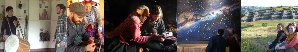 indigenous-culture-studies