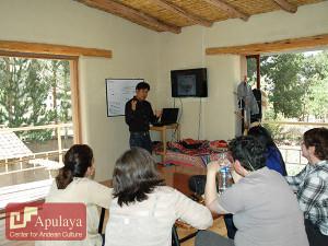 quechua-speaking-people