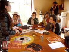 Seminars & Activities