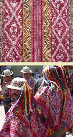 textiles-contemporaneos-1