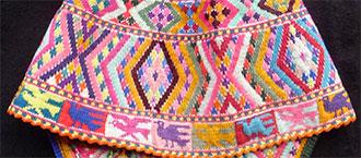 textiles-contemporaneos-3