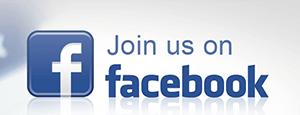 facebook-personal