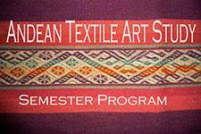 andean-textile-art-study