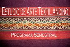 estudio-de-arte-textil-andino
