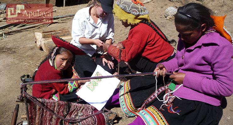 tejer-comunidad-indigena-1
